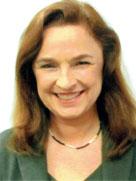 Julie Faller